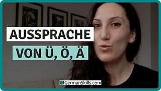 Thumbnail-Aussprache-Ue-Oe-Ae-GermanSkil