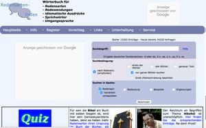 https://www.redensarten-index.de/suche.php