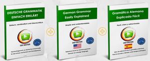 http://elopage.com/s/EasyDeutsch/deutsche-grammatik-by-easydeutsch?pid=155