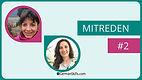 Mitreden2-YT-Thumbnail-2.jpg