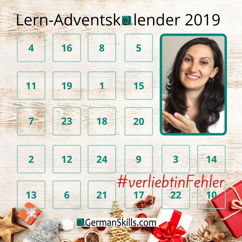Lern-Adventskalender-GermanSkills.com
