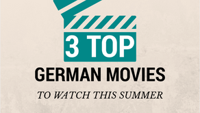 Free German Movies presents...