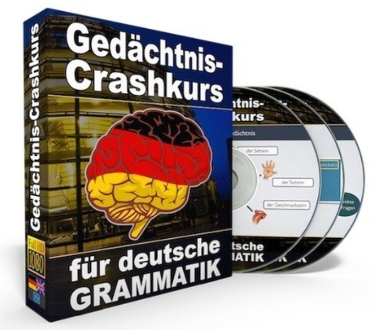 Gedaechtnis-Crashkurs-deutsche-Grammatik