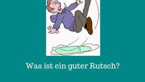 3 Neujahr-Sprachkuriositäten, die sogar die Deutschen nicht kennen