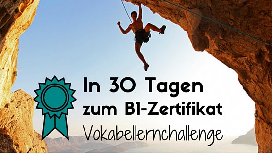 http://www.germanskills.com/vokabelchallenge