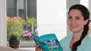 ☕️ Kreative Lösungen zum Deutschlernen und ein hoffnungsloser Fall