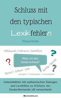 Lexik-E-Book-Schluss mit den typischen Lexikfehlern.jpg