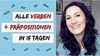 Verben+Präpositionen-in-15-Tagen.png