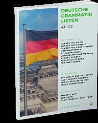 http://bit.ly/grammatiklisten