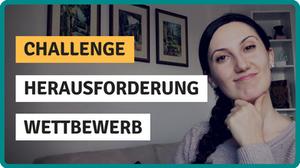 Foto-Challenge-Herausforderung-Wettbewerb