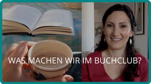 Online Buchclub