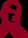 Logo_A-Tema_Solo_Indiano_Burgundi.png