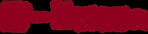 Logo_A-Tema_Burgundy_Ok.png