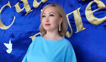 Садыкова.png