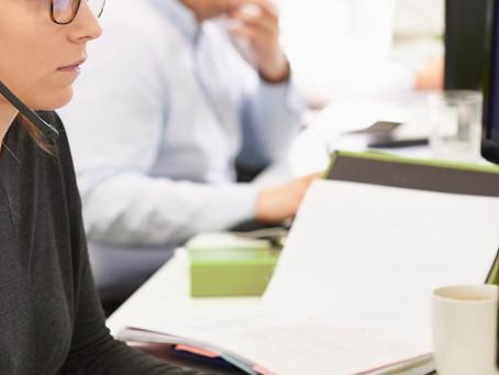 Горячая линия заработает при Комитете по обеспечению качества в сфере образования и науки