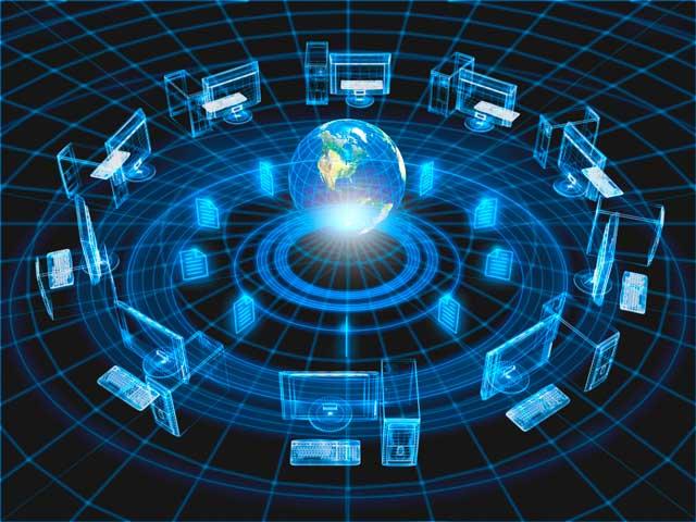 В Казахстане составили рейтинг вузов, обучающих специальности  «Информационные системы»