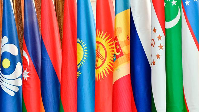 Казахстан будет председательствовать в Совете сотрудничества в области образования стран СНГ