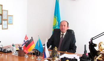 Карабаев.png