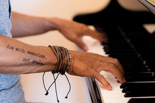 hands at keyboard.jpg