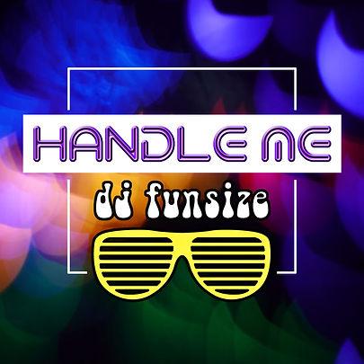 Handle Me 1.jpg