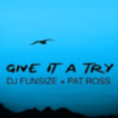 Give It A Try 2.jpg