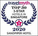 https___photos.travelmyth.com_awards_tra