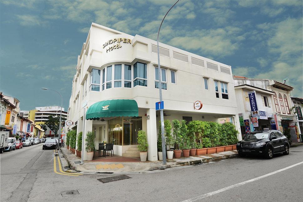 Sandpiper_Hotel_facade_3.jpg