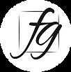 logo site redondo.png