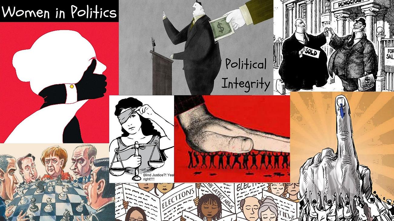 Women in Politics (1).jpg