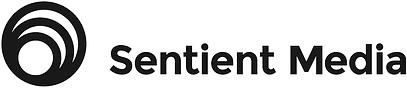 sentient-media-export.png