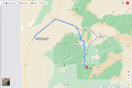 Map to Ruidoso.png