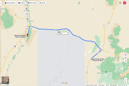 Map to Bosque del Apache.png