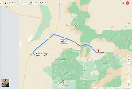 Map to Smokey Bear Historical Park.png