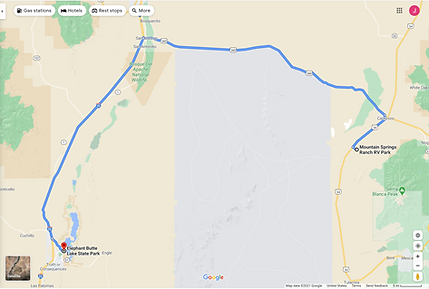 Map to Elephant Butte.png