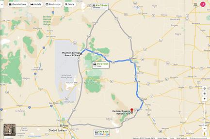 Map to Carlsbad Caverns.png