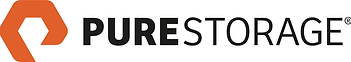 Logo Pure Storage.png