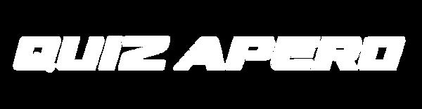 Logos Apero.png