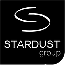 Logo GROUP1.png