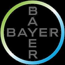 Logo BAYER.png