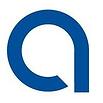Logo Acensi.png