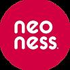 neoness_pastille_couleur.png