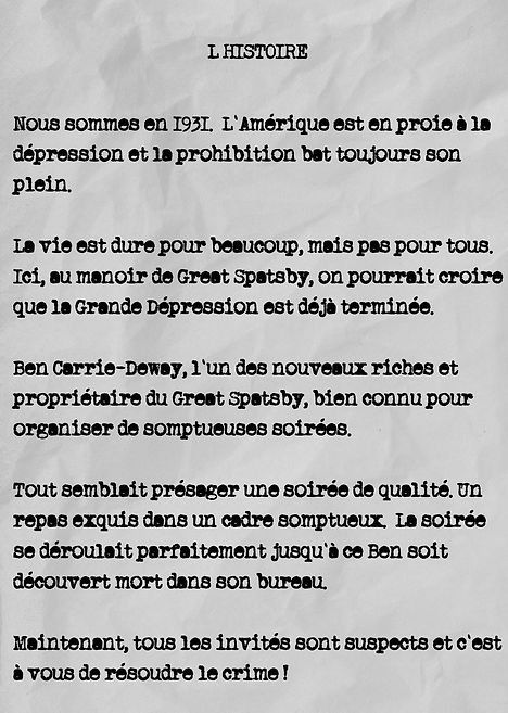 L'histoire - The Great Spatsby.jpg