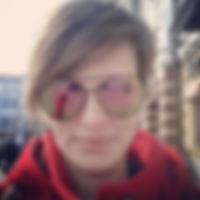 zD0ehuI_D78.jpg