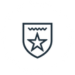 HH_website_sketch_R2v6_identity-20.png
