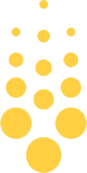 ID-Logo-Gold.png