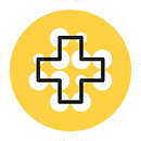 ID-Icon-Simplifed-Operation.png