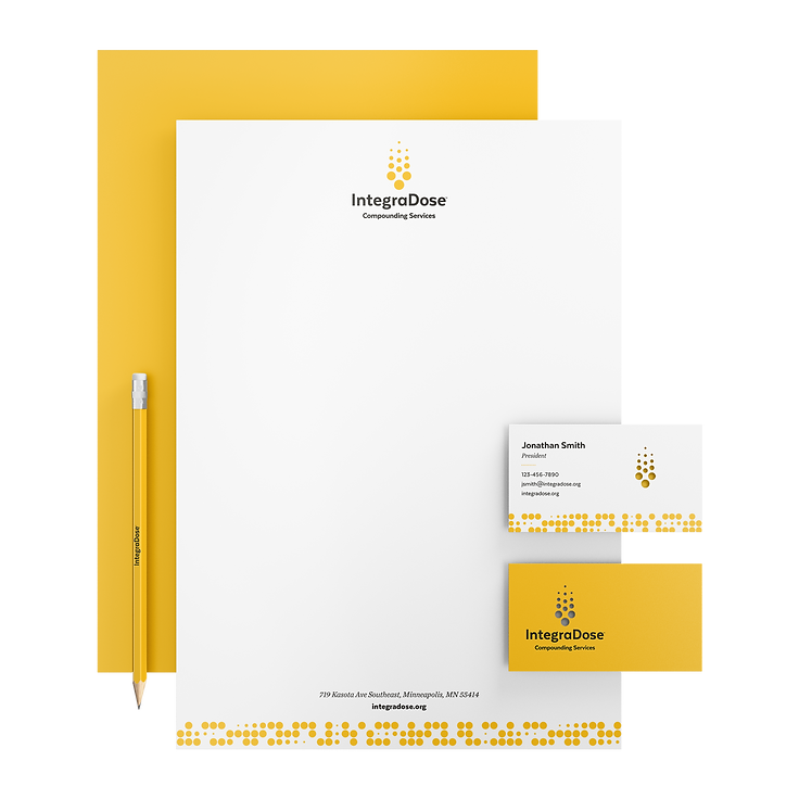 39300-papers-w-business-cards-mockup cop