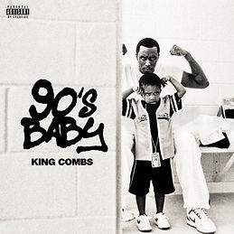 Upholding A Legacy: King Combs