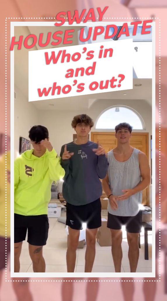 Snapchat Template B
