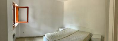 Camera matrimoniale villa 2
